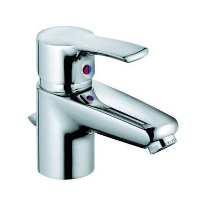 KLUDI-Maris Egykaros mosdócsap 38381 0581