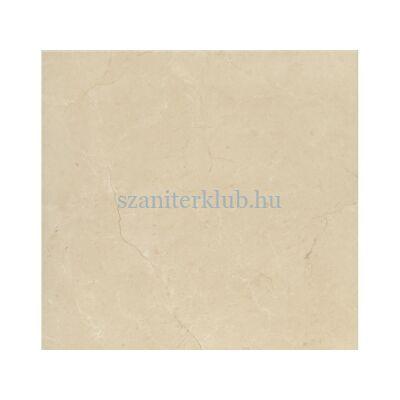 alaplana adua crema 60x60 cm