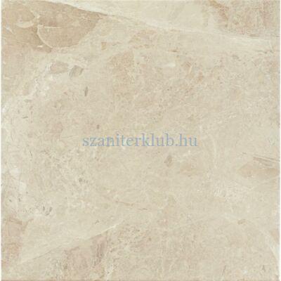 alaplana chelsea beige 60x60 cm