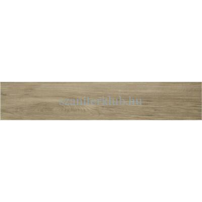 alaplana cleveland roble 23x120 cm