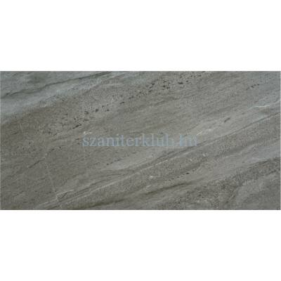 alaplana johnstone grey 60x120 cm