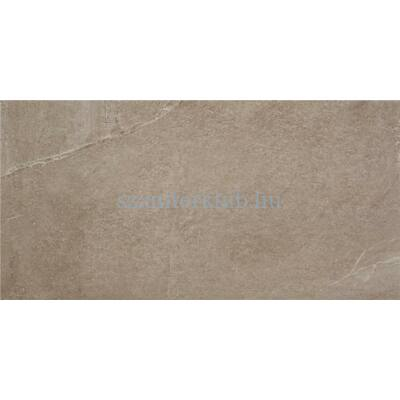 alaplana johnstone taupe 60x120 cm
