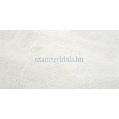 alaplana johnstone white 60x120 cm