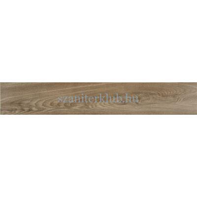 alaplana lakeland roble 23x120 cm