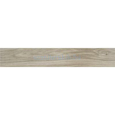 alaplana lakeland taupe 23x120 cm