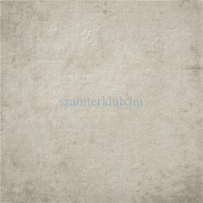 alaplana limerick beige 60x60 cm