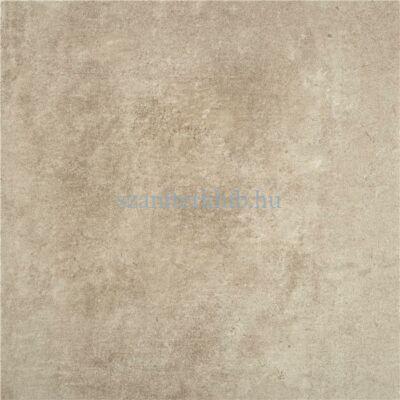 alaplana limerick taupe 60x60 cm