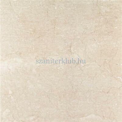 alaplana maryland beige 60x60 cm