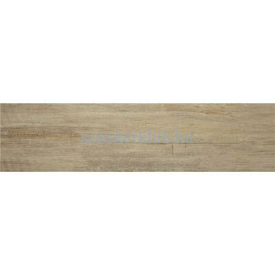 alaplana shireen beige 23x120 cm