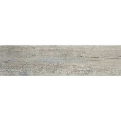 alaplana shireen grey 23x120 cm