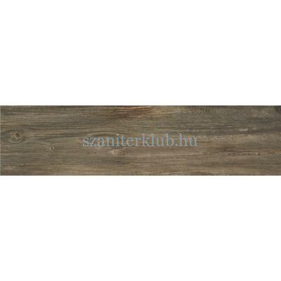 alaplana shireen mocca 23x120 cm