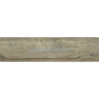 alaplana shireen taupe 23x120 cm