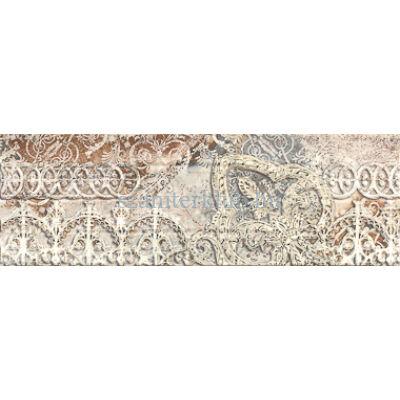 aparici carpet decor A hill csempe 25,1x75,6 cm