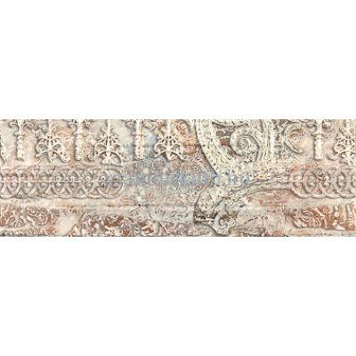 aparici carpet decor B hill csempe 25,1x75,6 cm