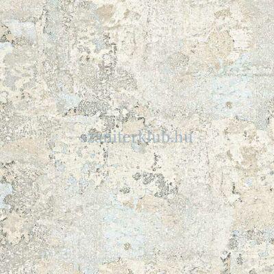 aparici carpet sand natural padlólap 100x100 cm