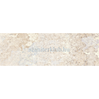 aparici carpet sand csempe 25,1x75,6 cm