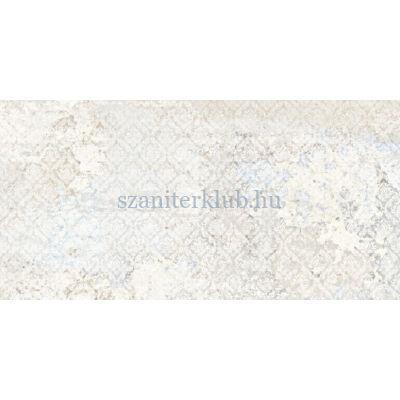 aparici carpet sand outdoor padlólap 50x100x2 cm