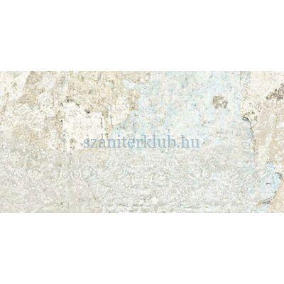 aparici carpet sand natural padlólap 50x100 cm