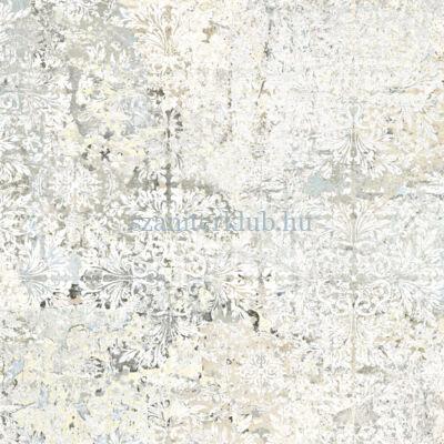 aparici capret natural sand padlólap 59,2x59,2 cm