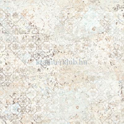 aparici carpet sand natural decor padlólap 100x100 cm