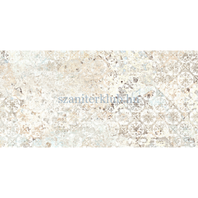 aparici carpet sand natural decor padlólap 50x100 cm