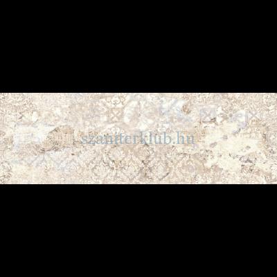 aparici carpet sand hill csempe 25,1x75,6 cm