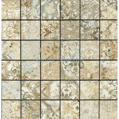 aparici carpet sand natural mozaik 29,75x29,75 cm