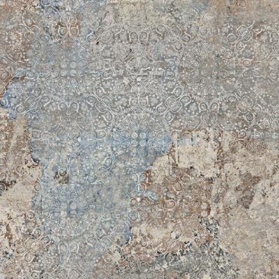 aparici carpet vestige natural padlólap 100x100 cm
