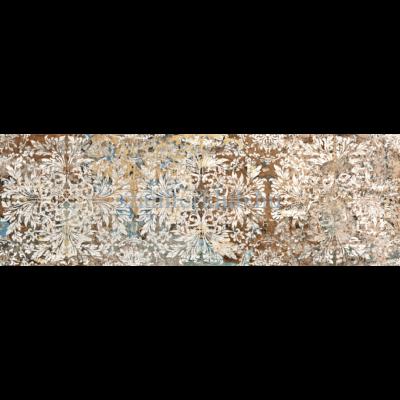aparici carpet vestige csempe 25,1x75,6 cm