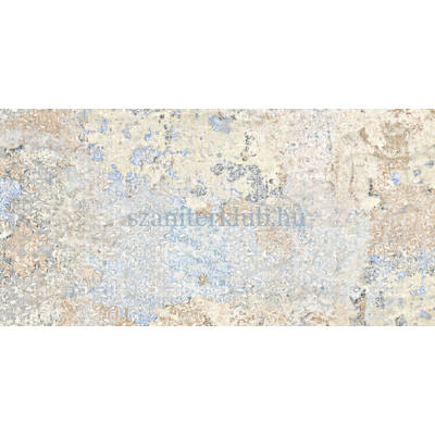 aparici carpet vestige outdoor 50x100x2 cm
