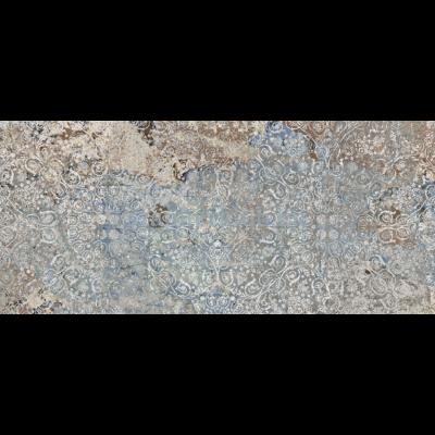 aparici carpet vestige natural padlólap 50x100 cm