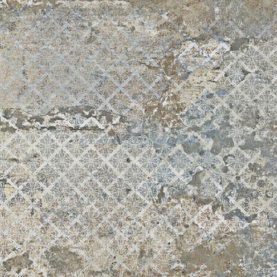 aparici carpet vestige natural padlólap 59,2x59,2 cm