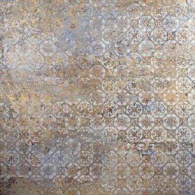 aparici carpet vestige natural decor padlólap 100x100 cm