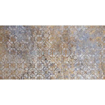 aparici carpet vestige natural decor padlólap 50x100 cm