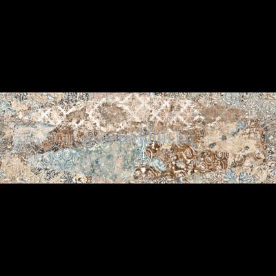 aparici carpet vestige hill csempe 25,1x75,6 cm