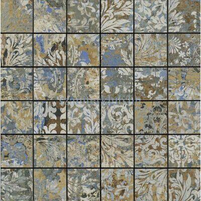 aparici carpet vestige natural mosaik 29,75x29,75 cm