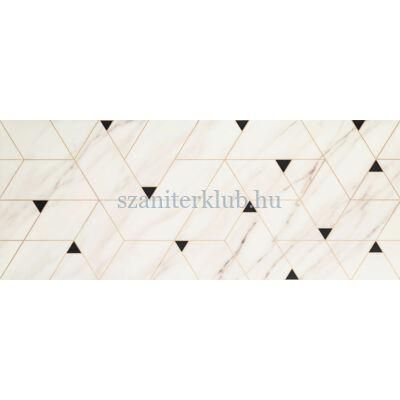 arte grand carilla dekor 29,8x74,8 cm