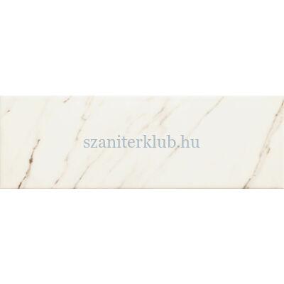 arte grand carilla white csempe 14,8x44,8 cm
