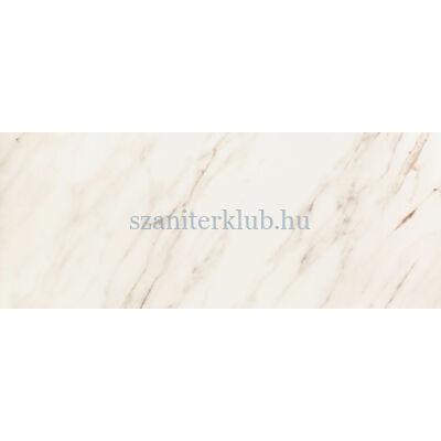 arte grand carilla white csempe 29,8x74,8 cm