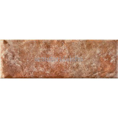 arte entina bar red csempe 7,8x 23,7 cm