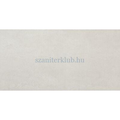arte entina grey padlólap 59,8x119,8 cm
