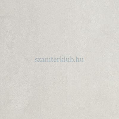 arte entina grey padlólap 59,8x59,8 cm