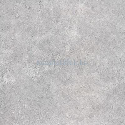 arte grand fuoco graphite 79,8x79,8 cm