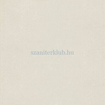 arte grand grigia grey padlólap 44,8x44,8 cm