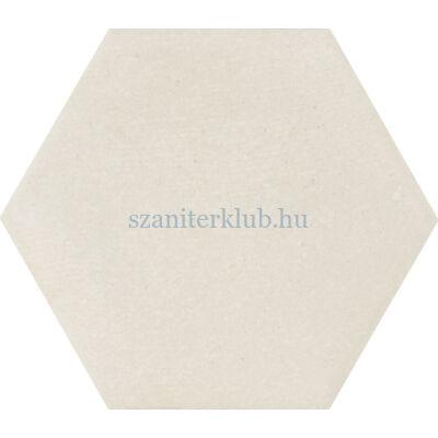 arte grand grigia grey hex csempe 110x125 mm