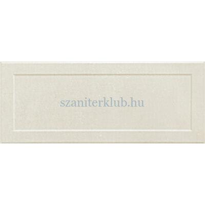 arte grand grigia grey str csempe 29,8x74,8 cm