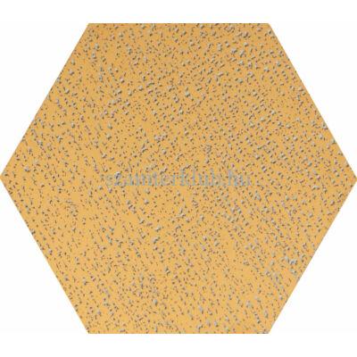 arte grand grigia hex dekor 11x12,5 cm