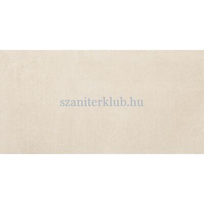 arte grand marble beige mat 119,8x59,8 cm
