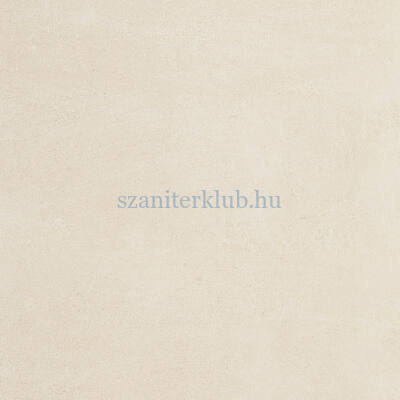arte grand marble beige mat 79,8x79,8 cm