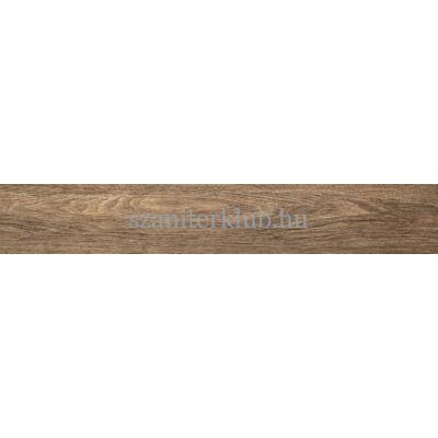 arte grand marble brown str 119,8x19 cm